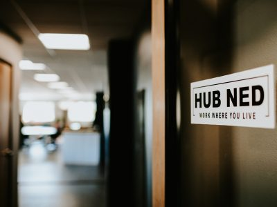 5-day Pass for coworking space near Boulder